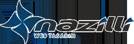 Nazilli Web Tasarımı
